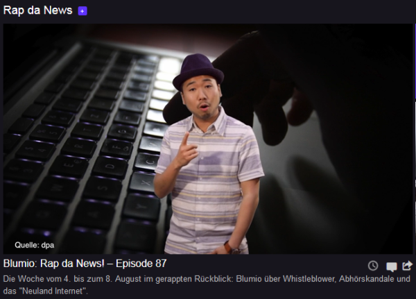 https://de.screen.yahoo.com/blumio---rap-da-news/blumio-rap-da-news-episode-145424817.html