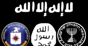 IS-CIA-Mossad-620x330