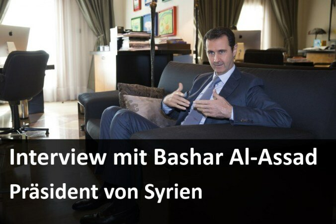 syrien-interview